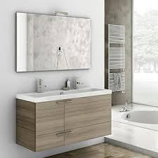 Bathroom Vanity Accessories Thebathoutlet Luxury Bathroom Accessories Fixtures