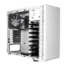 fractal design define r3 fractal designs define r3 pro oc modded watercooled usb3 0 tower