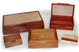 Wooden Box Shelves by Wooden Bread Bin With Gallery Shelf Sharon Robinson Blog