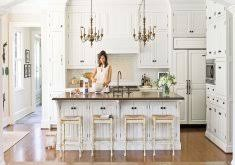 southern home interior design southern home interiors pictures