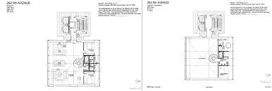 262 fifth avenue boris kuzinez flatiron luxury