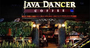 Legend Coffee Malang 51 tempat nongkrong asik di malang yang enak dan cozy