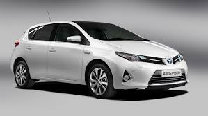 toyota brand new cars for sale toyota car deals with cheap finance buyacar
