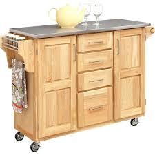 homestyles kitchen island home style kitchen island home styles stainless steel top kitchen