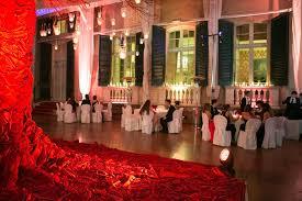 villa zerbino genova villa lo zerbino a genova simona chiavaccini wedding planner