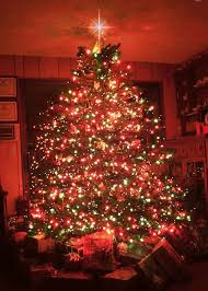 χριστουγεννα christmas tree gif christmas tree and google images