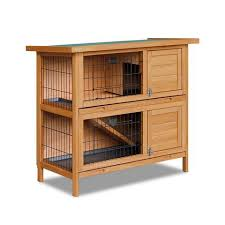 Pet Hutch Pet Hutches Afterpay And Zippay Furniture Wizard