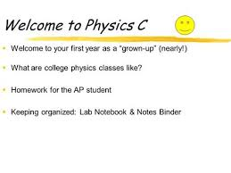 Ap Physics C Reference Table Kinematics With Calculus Dervitives Ppt Video Online Download
