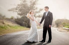 wedding photography houston r jones houston and destination wedding photography and