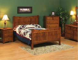 bedroom furniture entertainment centers tables collection