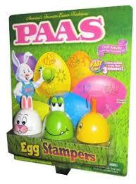 Easter Egg Decorating Kit Australia by Happy Easter Happy Easter Easter And Easter Wallpaper