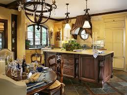 kitchen design photos hgtv