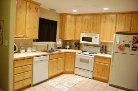 Horizontal Kitchen Cabinets Kitchen Utensils 20 Photos Of Best Corner Wooden Kitchen