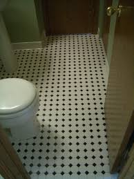 country bathroom floor tile blue tiles beige c 570 ceiling ideas