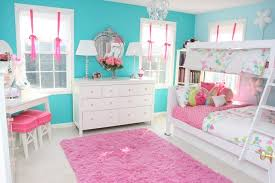 bedroom surprising little girls bedroom with dots clip art at