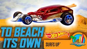 videos kids racing car stunts drifting u0026 car chase videos
