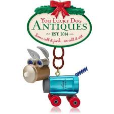 91 best images about 2014 hallmark keepsake ornaments on