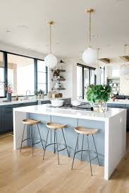 modern kitchen with dining room promontory project great room kitchen u2014 studio mcgee