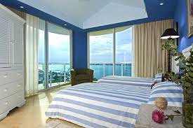 Red White Amp Blue Chocolate Bedroom Color Combinations To Choose From