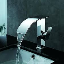 designer faucets bathroom modern black bathroom sink faucet bath faucets critieo