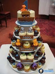 amazing birthday cakes amazing creative birthday cakes designs pics images photos