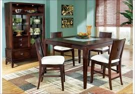 Rooms To Go Dining Table Sets by Dining Room Rooms To Go Greenville Nc Sofia Vergara Savona