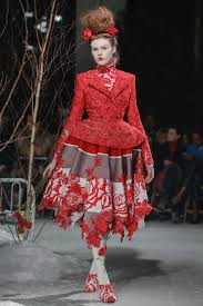 Thom Browne Spring 2014 Ready by Thom Browne Fall 2013 Ready To Wear Look 21 Of 31 Fashion
