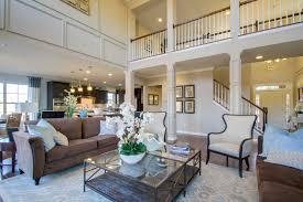houselens properties houselens com krisbates 17979 10513