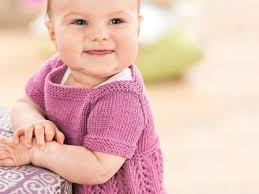 free childrens knitting patterns crochet and knit