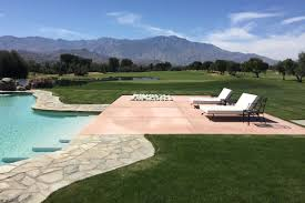 obamas rumored to be buying home in rancho mirage curbed la