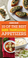 80 best thanksgiving starter pack images on pinterest fall