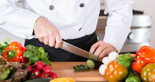 http www thegreatcoursesdaily com your guide to kitchen knives chopping vegetables with the right kitchen knives