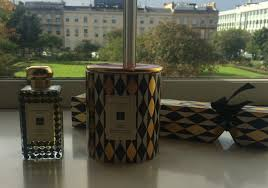 jo malone merry mischief collection 2016 the sunday