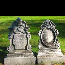 headstones and memorials 43 best headstone ideas images on cemetery