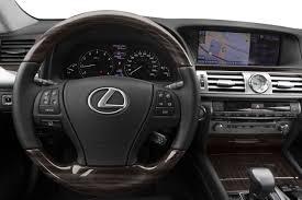 lexus ls 460 drivetrain lexus ls460 2015