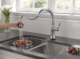 delta pull kitchen faucet kitchen faucet contemporary sink faucets moen bar faucet water
