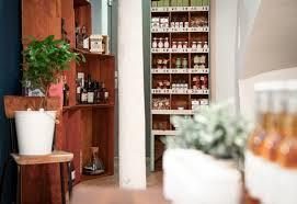 la garçonnière concept store by studio beau faire paris u2013 france