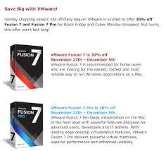 target black friday performance 2014 vmware black friday 2017 sale u0026 deals blacker friday