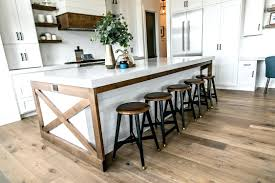 farmhouse kitchen island articles with farmhouse kitchen island table tag kitchen island