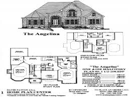 amusing reverse one and a half story house plans photos best