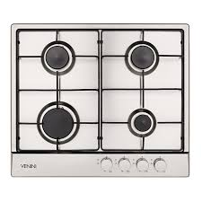 80cm Induction Cooktop Oven Spare Bosch 80cm Induction Cooktop Pil875n14e Electric