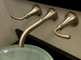kitchen faucets bronze finish before buying that faucet think finish hgtv