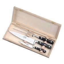 fourchette cuisine coffret 3 pieces office 10 cuisine 20 fourchette a viande 17
