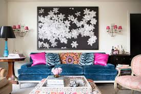Eclectic Decorating by Decorating Ideas For Living Rooms Rhama Home Decor