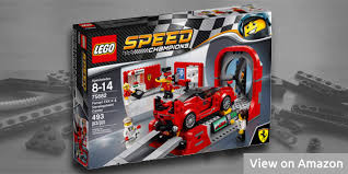 speed chions 2017 speed chions 2017 sets sets guide