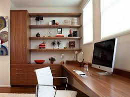 Floating Wall Desk Floating Wall Desk L Shaped U2014 All Home Ideas And Decor