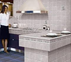 tiles in kitchen ideas kitchen ideas kitchen wall tile design ideas house interior