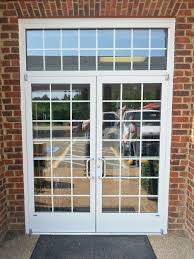 commercial aluminum glass doors commercial glass storefront glass door and more richmond virginia