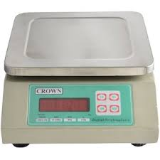 table top weighing scale price junior table top weighing scale buy junior table top weighing scale