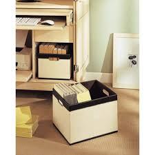 shelf bins storage totes and baskets at organize it